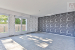 Vente Maison 4 pièces 103m² SAINT HILAIRE DE RIEZ - Photo 2