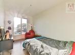 Vente Maison 5 pièces 113m² ST GILLES CROIX DE VIE - Photo 8