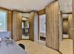 Vente Maison 5 pièces 140m² SAINT HILAIRE DE RIEZ - Photo 10