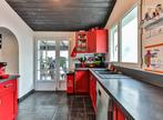 Vente Maison 4 pièces 140m² SAINT MAIXENT SUR VIE - Photo 6