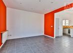 Vente Maison 5 pièces 95m² SAINT HILAIRE DE RIEZ - Photo 3