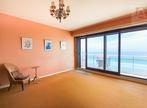 Vente Appartement 3 pièces 62m² SAINT GILLES CROIX DE VIE - Photo 5