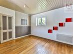 Vente Maison 5 pièces 165m² BRETIGNOLLES SUR MER - Photo 9