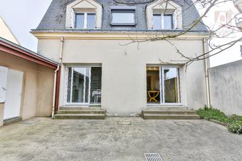 Vente Maison 5 pièces 140m² saint Gilles croix de vie - Photo 1