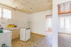 Vente Maison 5 pièces 97m² L' Aiguillon-sur-Vie (85220) - Photo 7