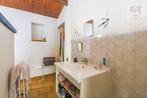 Vente Maison 2 pièces 54m² Le Fenouiller (85800) - Photo 6