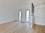 Vente Maison 4 pièces 91m² L AIGUILLON SUR VIE - Photo 9