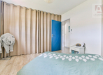 Vente Maison 5 pièces 116m² SAINT HILAIRE DE RIEZ - Photo 9