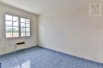 Vente Maison 4 pièces 92m² L' Aiguillon-sur-Vie (85220) - Photo 6