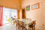 Vente Maison 4 pièces 103m² SAINT GILLES CROIX DE VIE - Photo 14