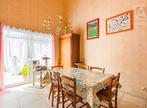 Vente Maison 4 pièces 103m² SAINT GILLES CROIX DE VIE - Photo 13