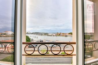 Vente Appartement 3 pièces 77m² Saint-Gilles-Croix-de-Vie (85800) - Photo 1