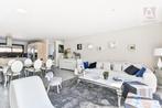 Vente Maison 5 pièces 138m² SAINT HILAIRE DE RIEZ - Photo 3