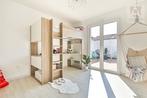 Vente Maison 5 pièces 138m² Saint-Hilaire-de-Riez (85270) - Photo 10