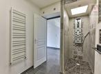 Vente Maison 4 pièces 108m² LA CHAIZE GIRAUD - Photo 3