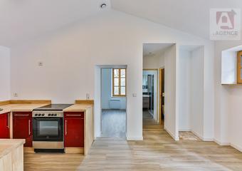 Vente Maison 4 pièces 71m² APREMONT - Photo 1