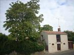Vente Maison 3 pièces 83m² Apremont (85220) - Photo 3