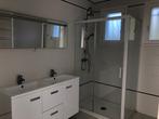 Vente Maison 6 pièces 144m² Saint-Hilaire-de-Riez (85270) - Photo 7