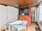 Vente Maison 4 pièces 81m² SAINT GILLES CROIX DE VIE - Photo 8