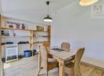 Vente Maison 3 pièces 122m² SAINT GILLES CROIX DE VIE - Photo 8