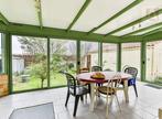 Vente Maison 3 pièces 92m² SAINT GILLES CROIX DE VIE - Photo 2