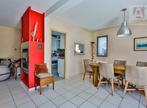 Vente Maison 8 pièces 243m² SAINT HILAIRE DE RIEZ - Photo 5