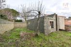 Vente Maison 2 pièces 40m² L' Aiguillon-sur-Vie (85220) - Photo 2