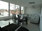 Vente Appartement 3 pièces 96m² Saint-Gilles-Croix-de-Vie (85800) - Photo 2
