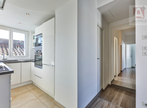 Vente Appartement 5 pièces 86m² SAINT GILLES CROIX DE VIE - Photo 7