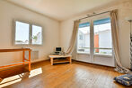 Vente Maison 2 pièces 45m² Saint-Hilaire-de-Riez (85270) - Photo 7