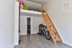 Vente Maison 5 pièces 104m² Saint-Hilaire-de-Riez (85270) - Photo 9