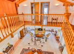 Vente Maison 6 pièces 153m² SAINT GILLES CROIX DE VIE - Photo 10