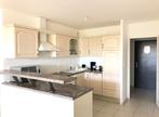 Vente Appartement 3 pièces 66m² SAINT GILLES CROIX DE VIE - Photo 4