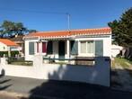 Vente Maison 3 pièces 75m² Saint-Hilaire-de-Riez (85270) - Photo 1