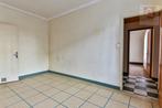 Vente Maison 5 pièces 148m² Saint-Gilles-Croix-de-Vie (85800) - Photo 4