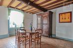 Vente Maison 6 pièces 121m² SAINT CHRISTOPHE DU LIGNERON - Photo 2