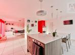 Vente Maison 5 pièces 138m² COMMEQUIERS - Photo 2