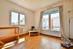 Vente Maison 4 pièces 79m² Saint-Hilaire-de-Riez (85270) - Photo 5