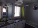 Vente Maison 5 pièces 160m² Givrand (85800) - Photo 7