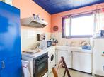 Vente Appartement 3 pièces 62m² SAINT GILLES CROIX DE VIE - Photo 6