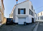 Vente Maison 3 pièces 134m² SAINT GILLES CROIX DE VIE - Photo 1