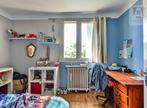 Vente Maison 6 pièces 107m² SAINT GILLES CROIX DE VIE - Photo 7