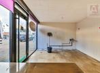 Vente Bureaux 2 pièces 39m² SAINT GILLES CROIX DE VIE - Photo 4