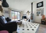 Vente Maison 5 pièces 113m² SAINT HILAIRE DE RIEZ - Photo 4