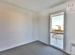 Vente Appartement 3 pièces 67m² SAINT GILLES CROIX DE VIE - Photo 5