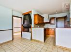 Vente Maison 5 pièces 146m² COMMEQUIERS - Photo 3