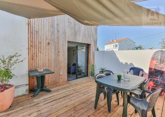 Vente Maison 5 pièces 94m² SAINT GILLES CROIX DE VIE - Photo 1