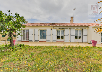Location Maison 5 pièces 145m² Le Fenouiller (85800) - Photo 1