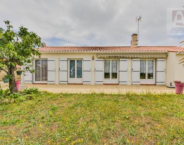 Location Maison 5 pièces 145m² Le Fenouiller (85800) - photo