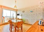 Vente Appartement 3 pièces 42m² SAINT GILLES CROIX DE VIE - Photo 2
